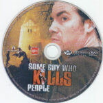Some Guy Who Kills People (2011) R4
