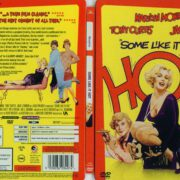 Some Like It Hot (1959) R2