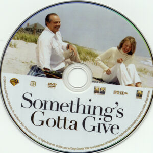 Something_'s_Gotta_Give_(2003)_R1-[cd]-[www.GetDVDCovers.com]