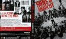 Sons Of Anarchy: Season 5 (2012) R1
