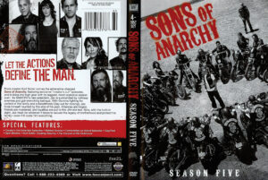 Sons_Of_Anarchy_Season_5_(2012)-[front]-[www.GetDVDCovers.com]