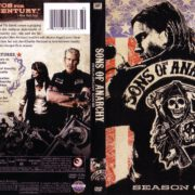 Sons Of Anarchy: Season 1 R1
