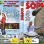 Sophie (2010) R4