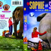 Sophie And Sheba (2010) R1
