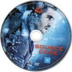 Source Code (2011) WS R4