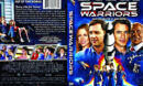 Space Warriors (2013) WS R1