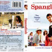 Spanglish (2004) R1