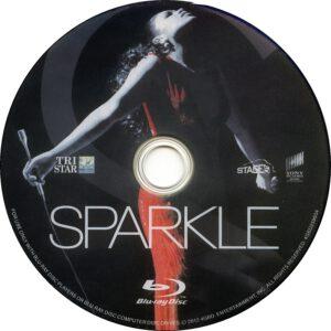 Sparkle_(2012)_R0-[cd]-[www.GetDVDCovers.com]