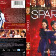 Sparkle (2012) R0