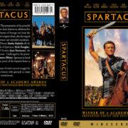 Spartacus (1960) WS R1