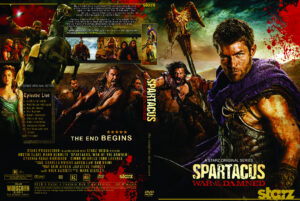 Spartacus__War_Of_The_Damned_(2013)_R0_CUSTOM-[front]-[www.GetDVDCovers.com]