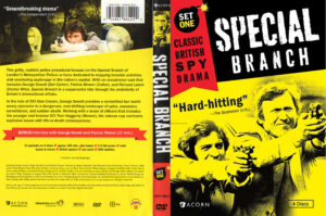 Special Branch Final