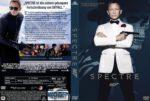 Spectre (2015) R2 GERMAN