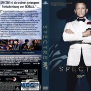 Spectre (2015) R2 GERMAN
