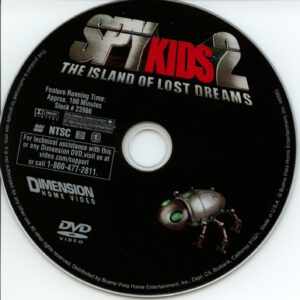 Spy_Kids_2__The_Island_Of_Lost_Dreams_(2002)_WS_R1-[cd]-[www.GetDVDCovers.com]
