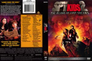 Spy_Kids_2__The_Island_Of_Lost_Dreams_(2002)_WS_R1-[front]-[www.GetDVDCovers.com]