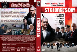 St.Georges_Day_[2012]_R0-[front]-[www.GetDVDCovers.com]