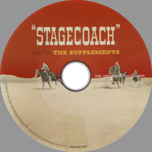 Stagecoach_(1939)_R1-[cd2]-[www.GetDVDCovers.com]
