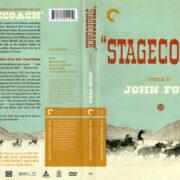 Stagecoach (1939) R1
