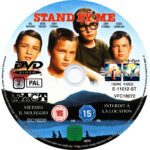 Stand By Me (1986) R2