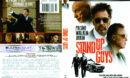 Stand Up Guys (2013) WS R1