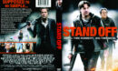 Stand Off (2011) R1