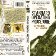Standard Operating Procedure (2008) R1 WS
