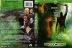 Star Trek: Nemesis (2002) WS R1