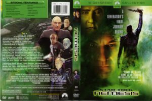 Star_Trek_-_Nemesis_(2002)_WS_R1-[front]-[www.GetDVDCovers.Com]