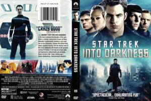 Star_Trek_Into_Darkness_2013-[front]-[www.getdvdcovers.com]