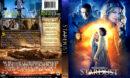 Stardust (2007) WS R1