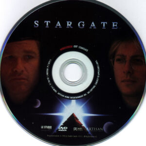 Stargate_(1994)_WS_R1-[cd]-[www.GetDVDCovers.com]