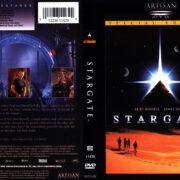 Stargate (1994) WS R1