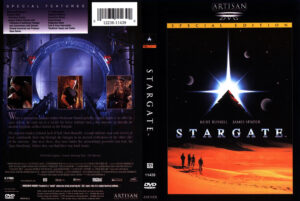 Stargate_(1994)_WS_R1-[front]-[www.GetDVDCovers.com]
