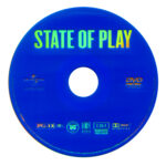 State Of Play (2009) WS R1