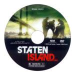 Staten Island (2009) WS R1