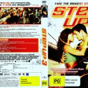 Step Up 3 (2010) WS R4