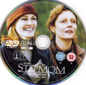 Stepmom_R2_(1998)-[cd]-[www.GetDVDCovers.com]