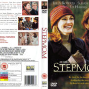 Stepmom (1998) R2