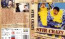 Stir Crazy (1980) WS R2