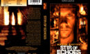 Stir Of Echoes (1999) R1