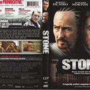 Stone (2011) R1