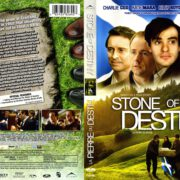 Stone Of Destiny (2008) R1
