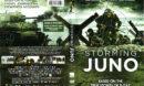 Storming Juno (2010) WS R1