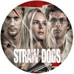 Straw Dogs (2011) R1
