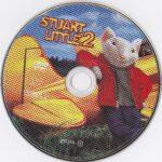 Stewart Little 2 (2002)