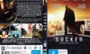 Sucker (2013) R4