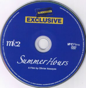Summer_Hours_(2008)_R1-[cd]-[www.GetDVDCovers.com]