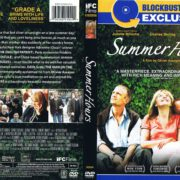 Summer Hours (2008) R1