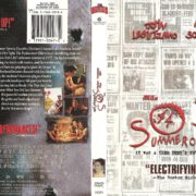 Summer Of Sam (1999) WS R1